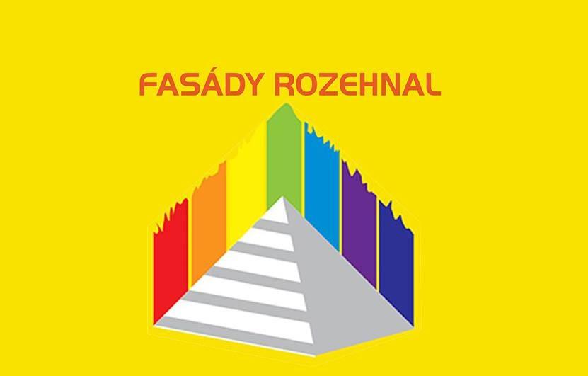 Fasády Rozehnal